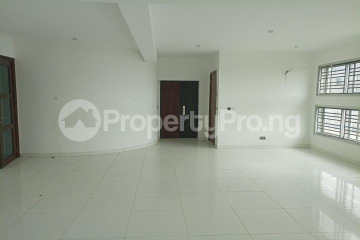 3 bedroom House for sale Richmond Gate Estate Lekki Lagos - 12