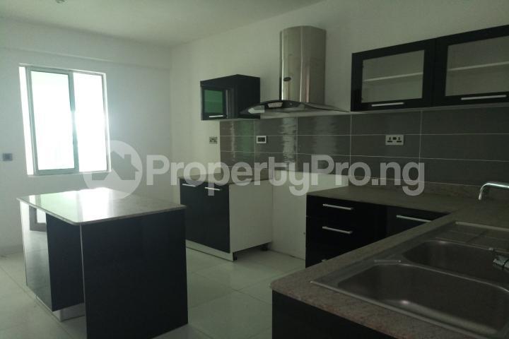 3 bedroom House for sale Richmond Gate Estate Lekki Lagos - 22