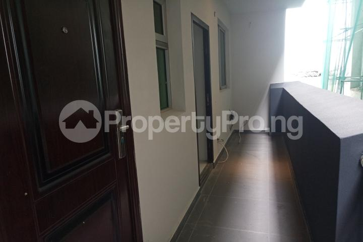 3 bedroom House for sale Richmond Gate Estate Lekki Lagos - 44