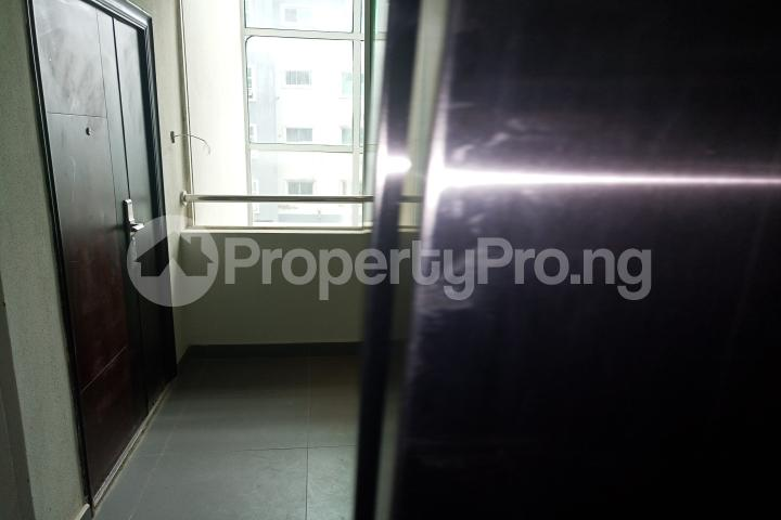 3 bedroom House for sale Richmond Gate Estate Lekki Lagos - 8