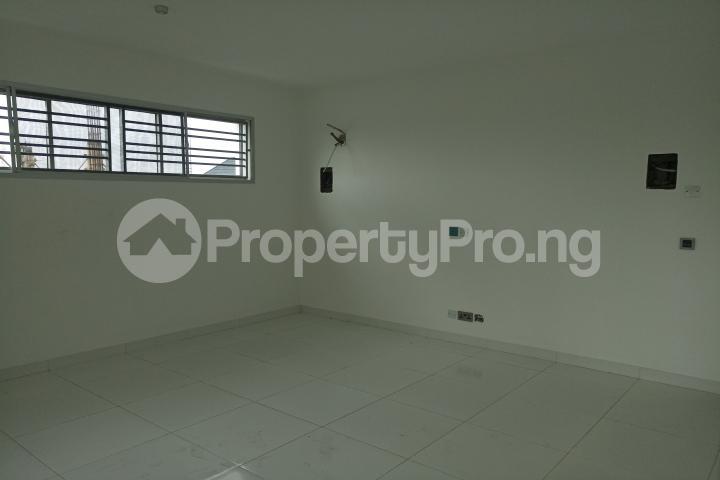 3 bedroom House for sale Richmond Gate Estate Lekki Lagos - 28