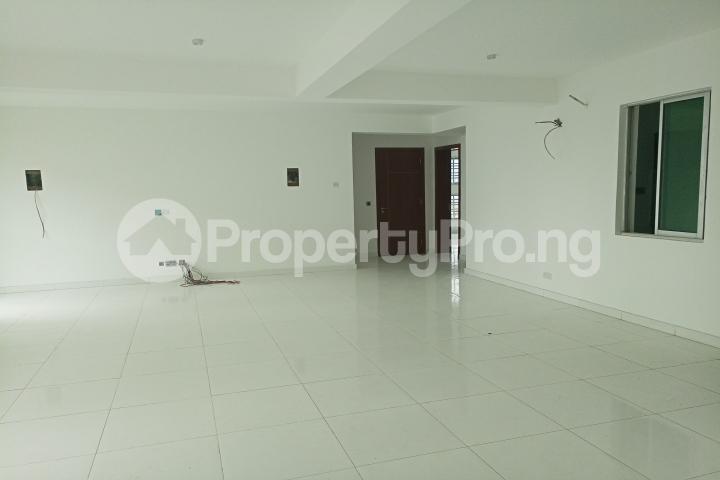 3 bedroom House for sale Richmond Gate Estate Lekki Lagos - 15
