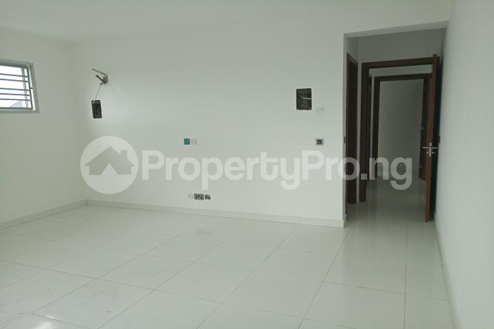 3 bedroom House for sale Richmond Gate Estate Lekki Lagos - 29