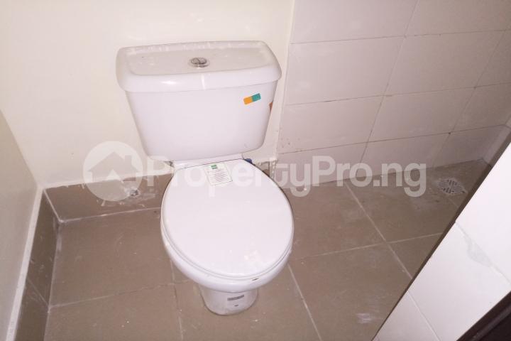 3 bedroom House for sale Richmond Gate Estate Lekki Lagos - 46