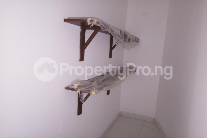 3 bedroom House for sale Richmond Gate Estate Lekki Lagos - 23