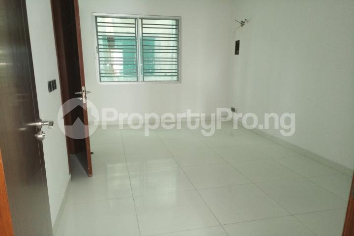 3 bedroom House for sale Richmond Gate Estate Lekki Lagos - 38
