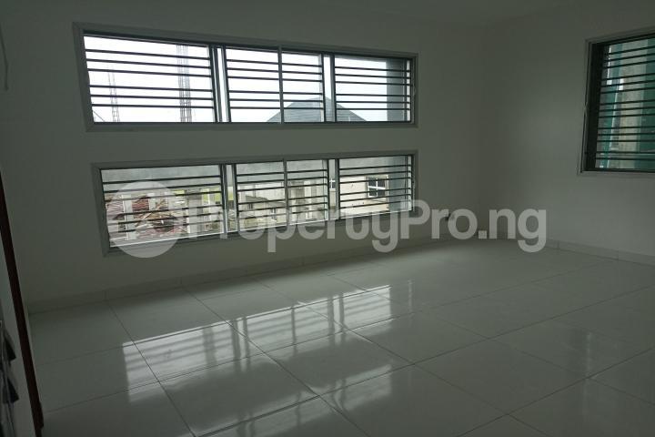 3 bedroom House for sale Richmond Gate Estate Lekki Lagos - 26