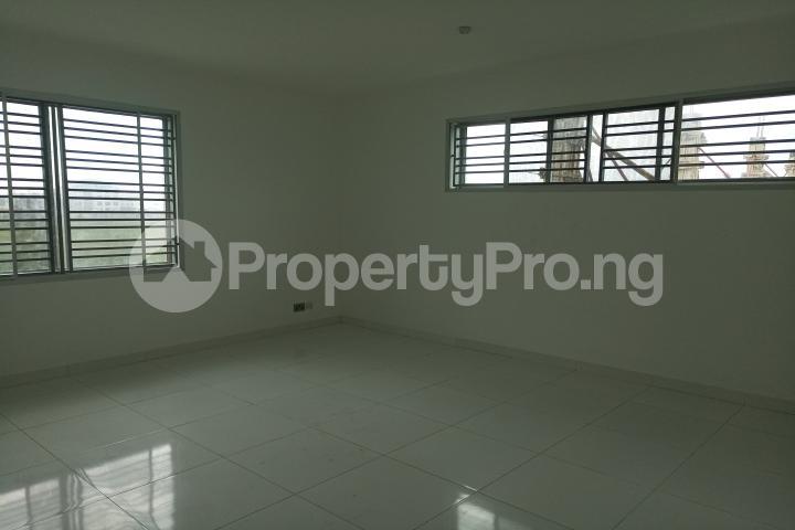 3 bedroom House for sale Richmond Gate Estate Lekki Lagos - 33