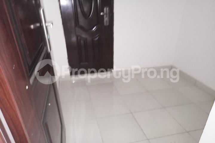 3 bedroom House for sale Richmond Gate Estate Lekki Lagos - 45
