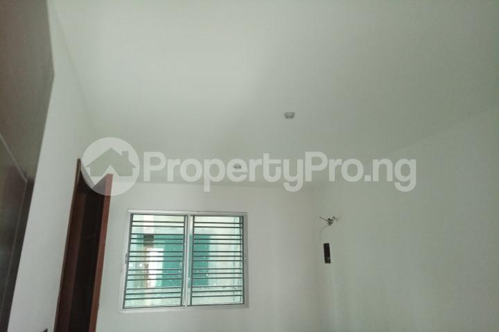 3 bedroom House for sale Richmond Gate Estate Lekki Lagos - 39