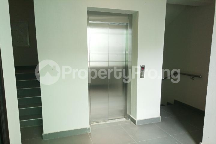 3 bedroom House for sale Richmond Gate Estate Lekki Lagos - 51