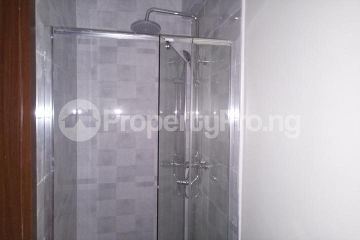 3 bedroom House for sale Richmond Gate Estate Lekki Lagos - 42