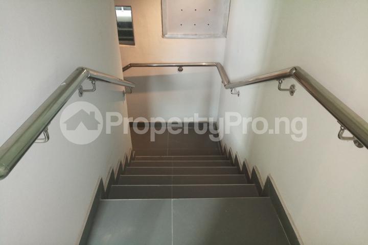 3 bedroom House for sale Richmond Gate Estate Lekki Lagos - 52