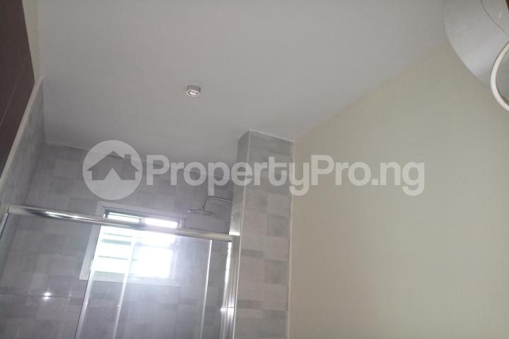 3 bedroom House for sale Richmond Gate Estate Lekki Lagos - 37