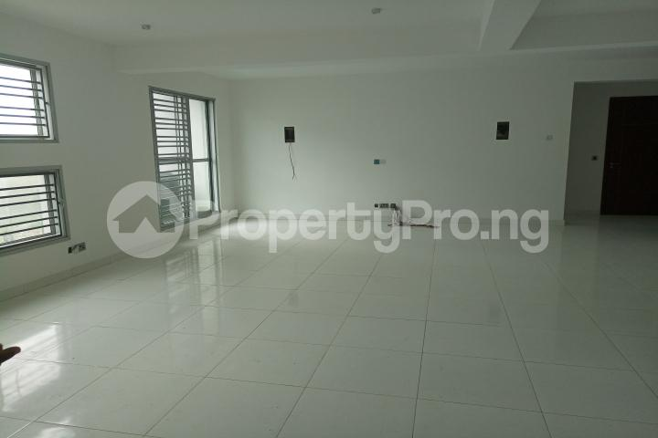 3 bedroom House for sale Richmond Gate Estate Lekki Lagos - 11