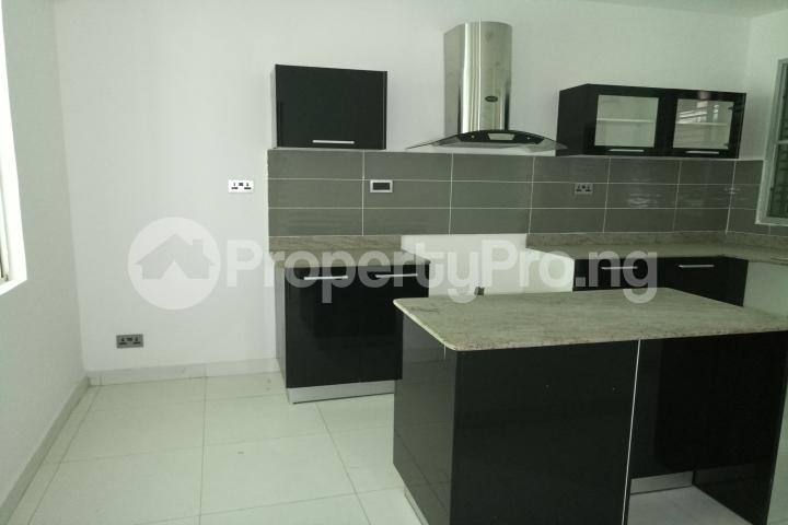 3 bedroom House for sale Richmond Gate Estate Lekki Lagos - 19