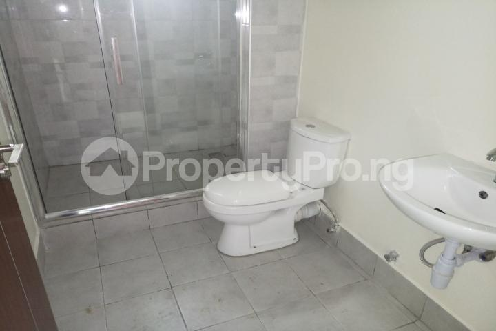 3 bedroom House for sale Richmond Gate Estate Lekki Lagos - 30