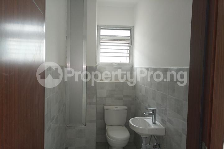 3 bedroom House for sale Richmond Gate Estate Lekki Lagos - 10
