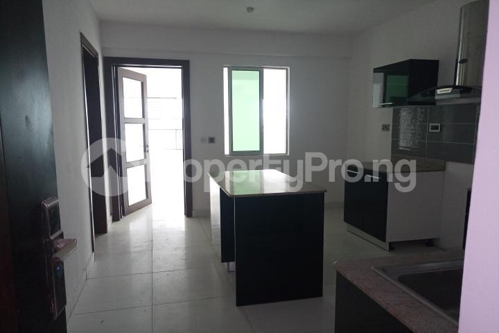 3 bedroom House for sale Richmond Gate Estate Lekki Lagos - 21