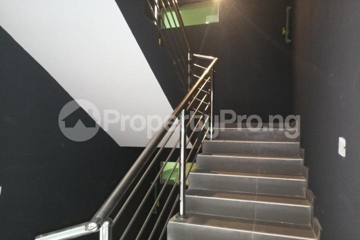 3 bedroom House for sale Richmond Gate Estate Lekki Lagos - 48