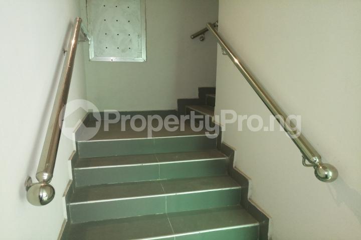 3 bedroom House for sale Richmond Gate Estate Lekki Lagos - 7