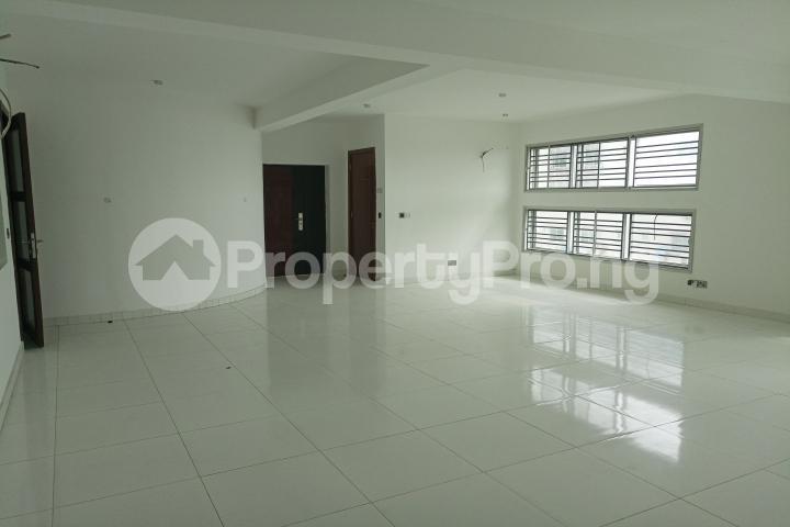 3 bedroom House for sale Richmond Gate Estate Lekki Lagos - 50