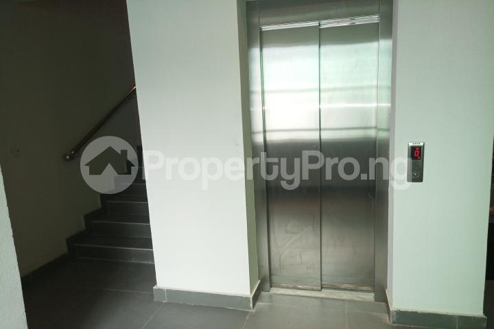 3 bedroom House for sale Richmond Gate Estate Lekki Lagos - 6