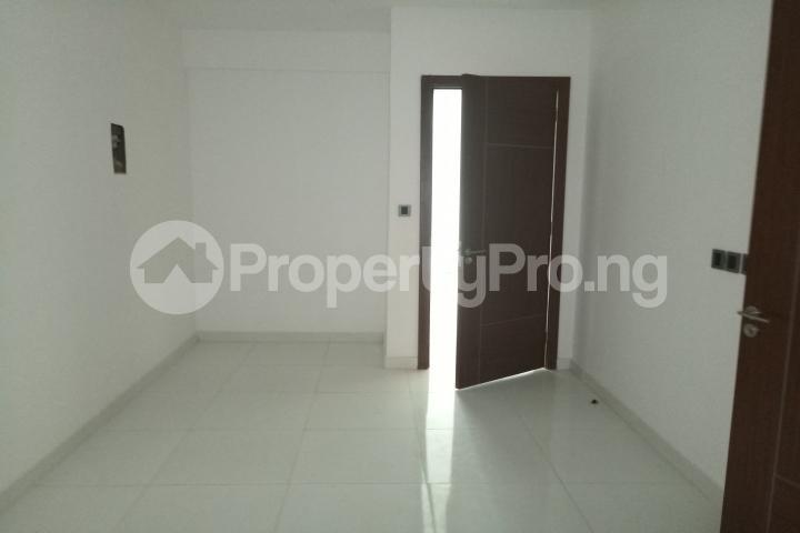 3 bedroom House for sale Richmond Gate Estate Lekki Lagos - 40