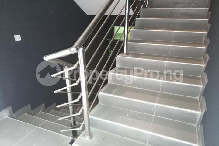 3 bedroom House for sale Richmond Gate Estate Lekki Lagos - 49