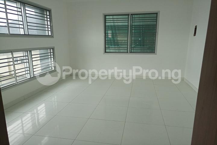 3 bedroom House for sale Richmond Gate Estate Lekki Lagos - 27