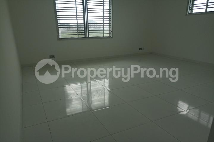 3 bedroom House for sale Richmond Gate Estate Lekki Lagos - 34