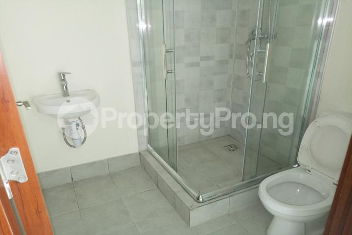 3 bedroom House for sale Richmond Gate Estate Lekki Lagos - 32