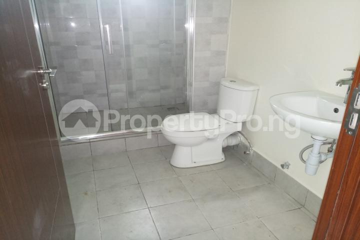 3 bedroom House for sale Richmond Gate Estate Lekki Lagos - 36