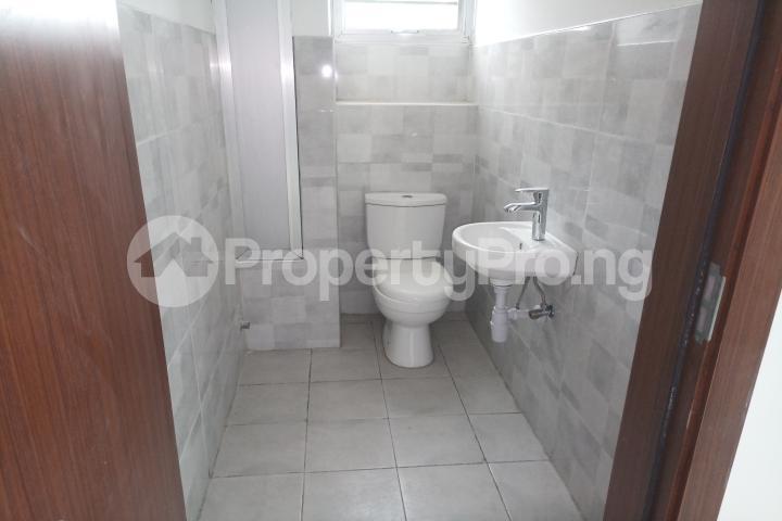 3 bedroom House for sale Richmond Gate Estate Lekki Lagos - 9
