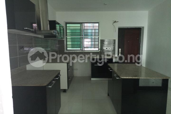 3 bedroom House for sale Richmond Gate Estate Lekki Lagos - 24