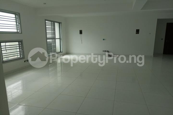 3 bedroom House for sale Richmond Gate Estate Lekki Lagos - 14