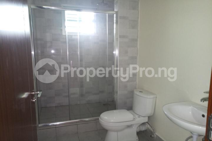 3 bedroom House for sale Richmond Gate Estate Lekki Lagos - 35