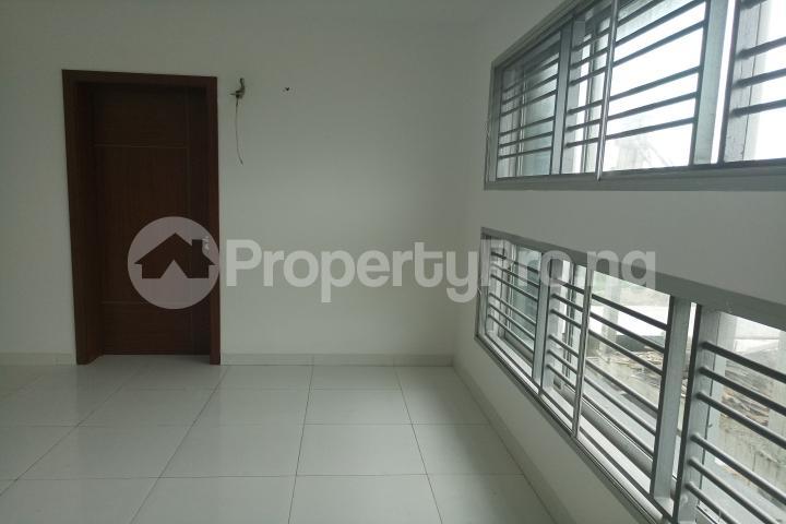 3 bedroom House for sale Richmond Gate Estate Lekki Lagos - 17