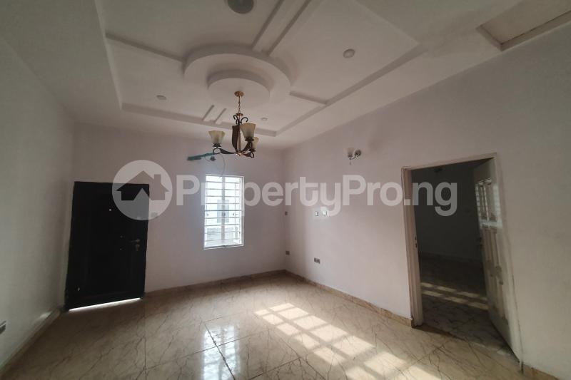 5 bedroom Detached Duplex House for sale Lekki Phase 2 Lekki Lagos - 10
