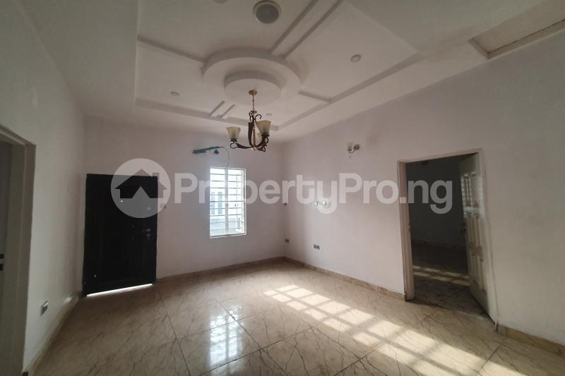5 bedroom Detached Duplex House for sale Lekki Phase 2 Lekki Lagos - 9