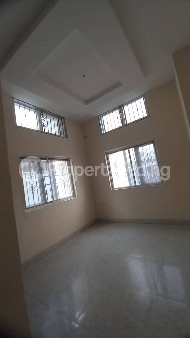 2 bedroom Flat / Apartment for rent Mercy Land Estate, Off East West Road Magbuoba Port Harcourt Rivers - 0