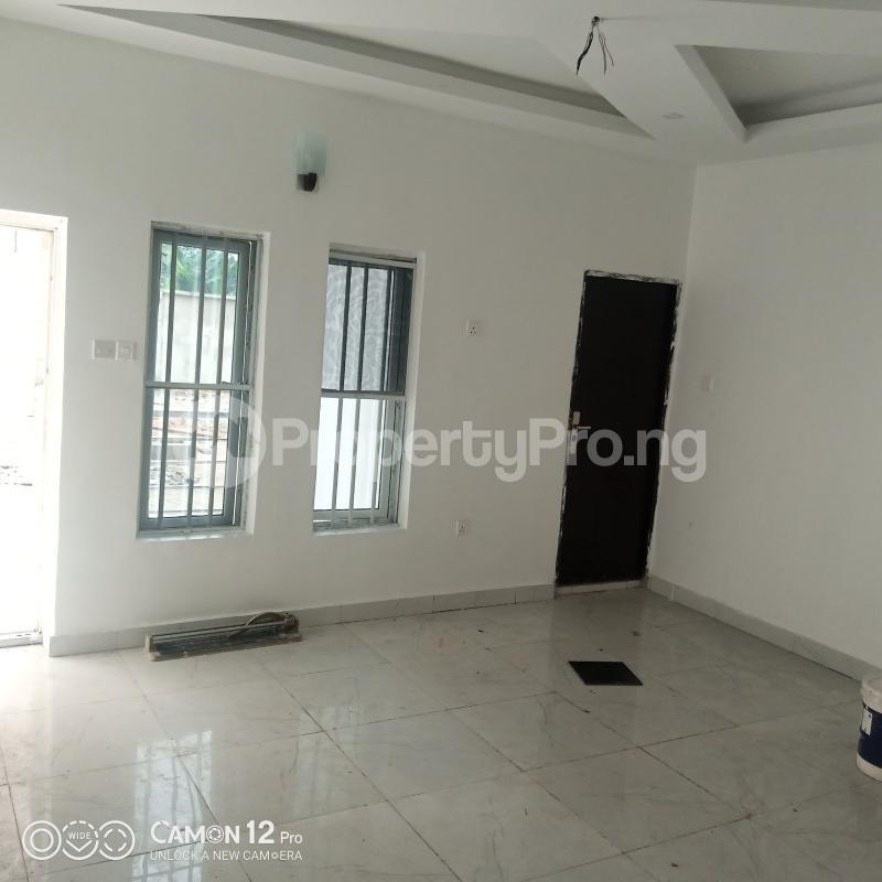 2 bedroom Flat / Apartment for rent Sars Road Rupkpokwu Port Harcourt Rivers - 13