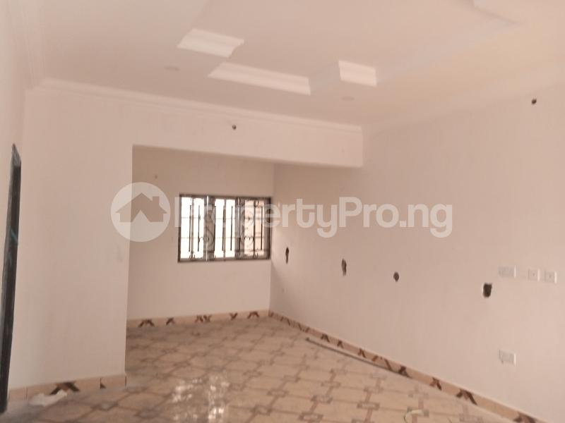 2 bedroom Flat / Apartment for rent Shell Cooperative Estate Eliozu Port Harcourt Rivers - 3