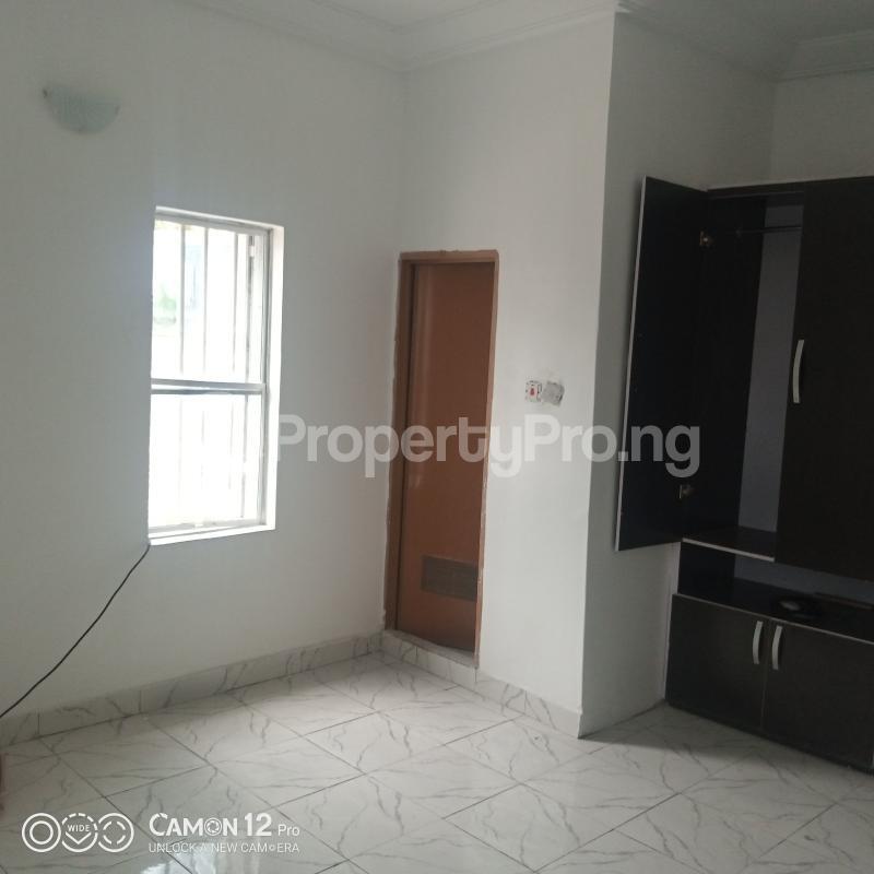 2 bedroom Flat / Apartment for rent Sars Road Rupkpokwu Port Harcourt Rivers - 2