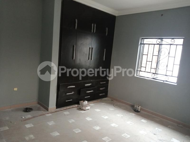 2 bedroom Flat / Apartment for rent Shell Cooperative Estate Eliozu Port Harcourt Rivers - 5