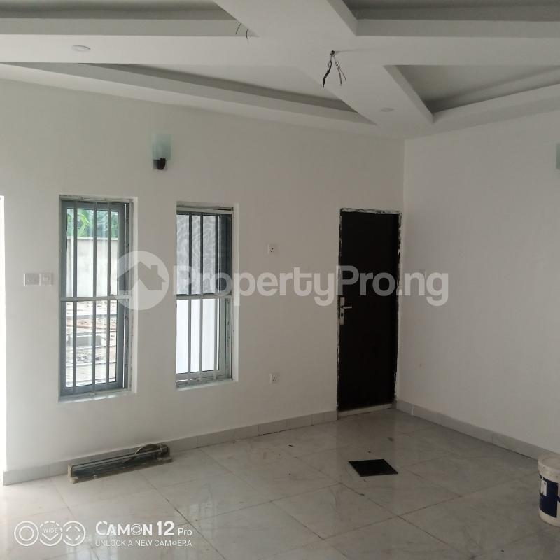 2 bedroom Flat / Apartment for rent Sars Road Rupkpokwu Port Harcourt Rivers - 8