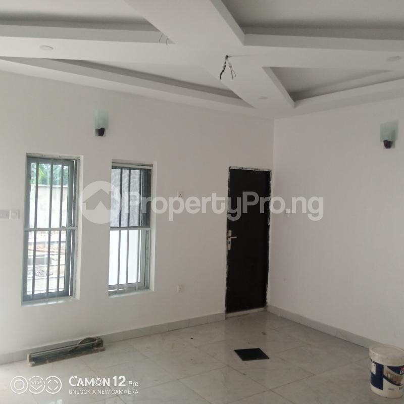 2 bedroom Flat / Apartment for rent Sars Road Rupkpokwu Port Harcourt Rivers - 3