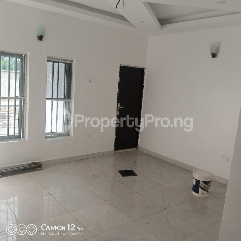 2 bedroom Flat / Apartment for rent Sars Road Rupkpokwu Port Harcourt Rivers - 0
