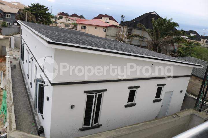 3 bedroom House for sale Thomas Estate Ajah Lagos - 5