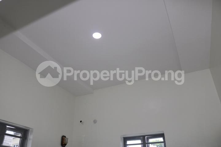 3 bedroom Detached Bungalow House for sale Thomas Estate Thomas estate Ajah Lagos - 56